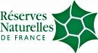 Logo réserves naturelles