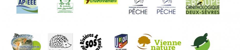 logos-1519026543729-ae6c0123dbac43049686391fd1ab40ef.png